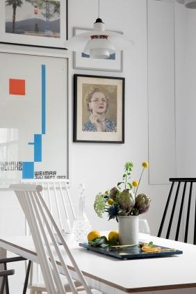 Hus & Hem, interior reportage
