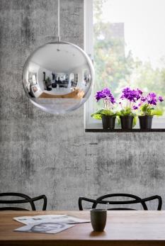 Pictures for Blomsterfrämjandet